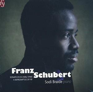 schubert-sonata21